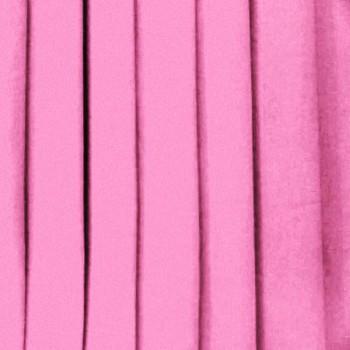 Cotton Lycra (Pink)