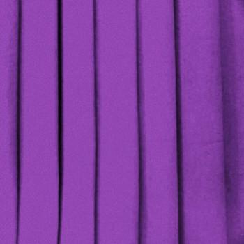 Cotton Lycra (Violet)