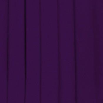 Cotton Lycra (Purple-2)