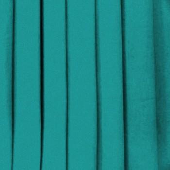 Cotton Lycra (Jade Green)