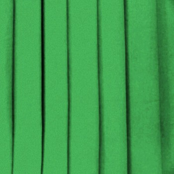 Cotton Lycra (Spring Green)