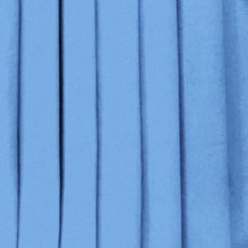 Cotton Lycra (Baby Blue)