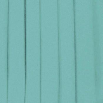 Cotton Lycra (Mint)