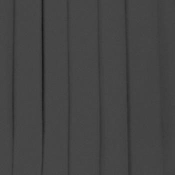 Cotton Lycra (Grey)