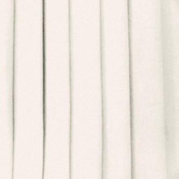 Cotton Lycra (Ivory)