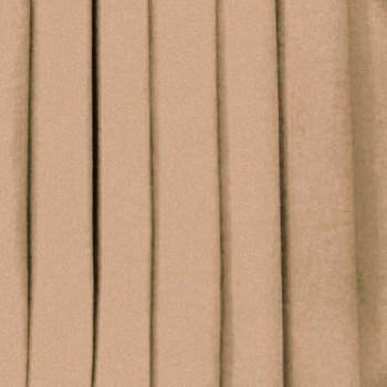 Cotton Lycra (Beige)