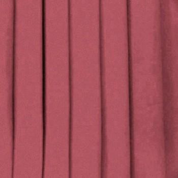Cotton Lycra (Pink Rose)
