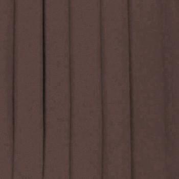 Cotton Lycra (Cocoa)