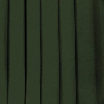 Cotton Lycra (Dark Olive Green)