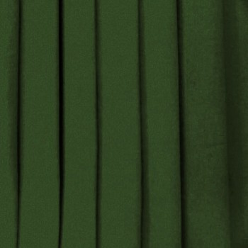 Cotton Lycra (Green)