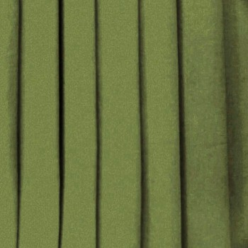 Cotton Lycra (Olive Green)