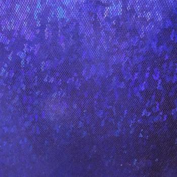 Shatter Glass (Royal/Purple)