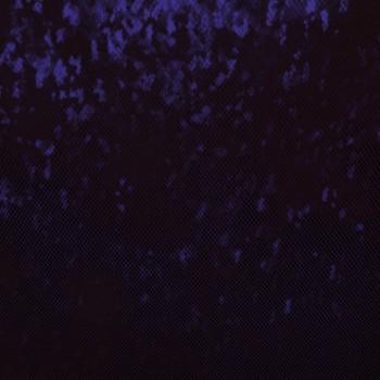 Shatter Glass(Black)