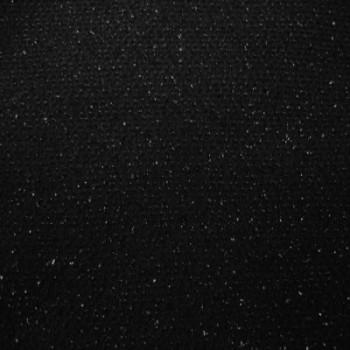 Glitter Slinky (Black)