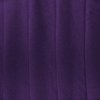 Jumbo Spandex (Deep Purple)