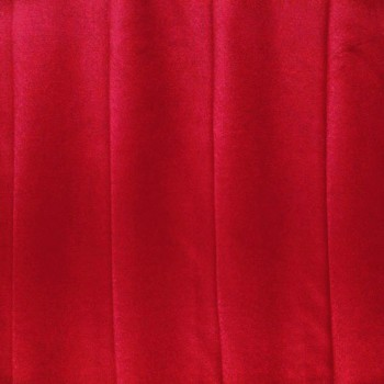 Jumbo Spandex (Red)
