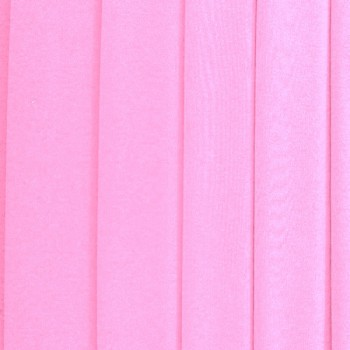 ITY (Baby Pink)