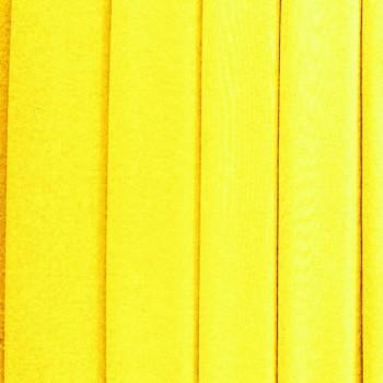 ITY (Bright Yellow)