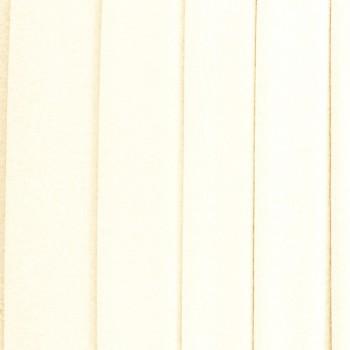 ITY (Ivory)
