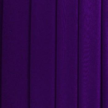 ITY (Purple)