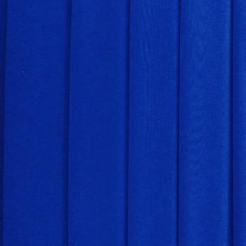 ITY (Royal Blue)