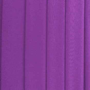 Dark Lavender