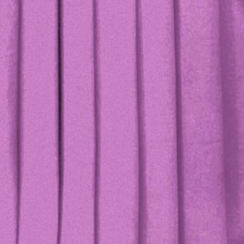 Cotton Lycra (Lavender)