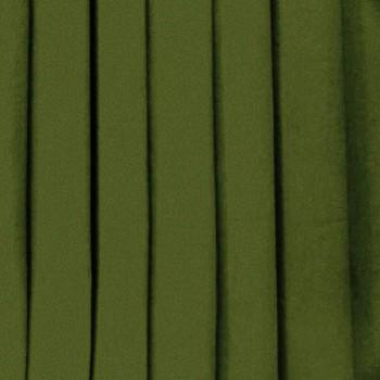 Milliskin Matte (Olive Green)