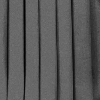 Milliskin Matte (Charcol Gray)