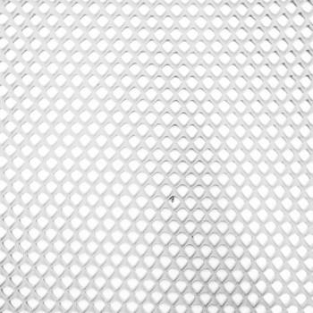 Cabaret Net(White)