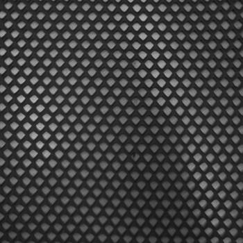 Cabaret Net(Black)