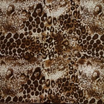 cheetah Brown