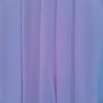 Matte Jersey (Lilac)
