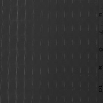Pattern Vinyl (Black)
