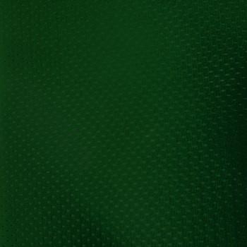Athletic Mesh (Dark Green)