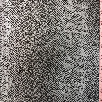 Slinky Metallic Snake(Silver)