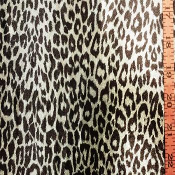 cheetah (Big)