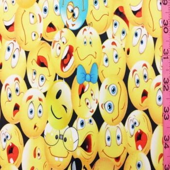 Emoji Print