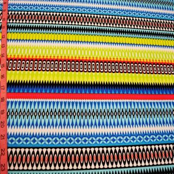 Strips Rainbow