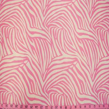 Pink Leoperd