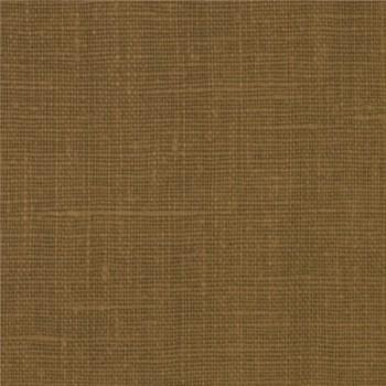 Linen (Pebbles)