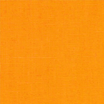 Linen (Yellow Reed)