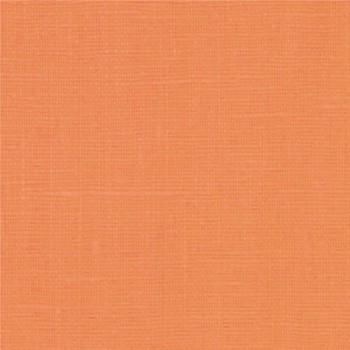 Linen (Peach)