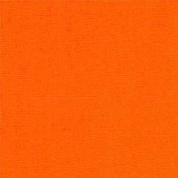Linen (Orange)
