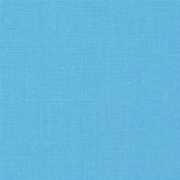 Line (Blue Radiance)