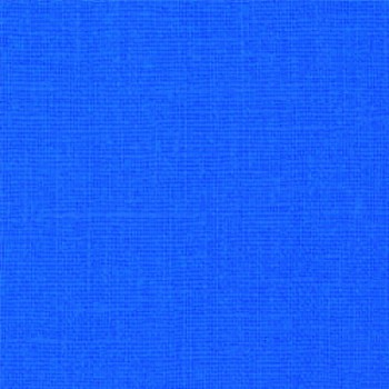 Linen (Turquoise)