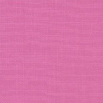 Linen (Carnation)
