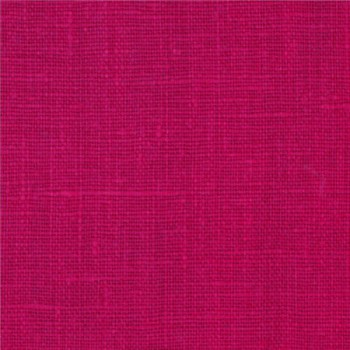Linen (Strawberry)