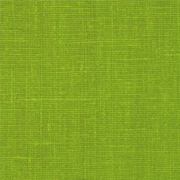 Linen (Lime)