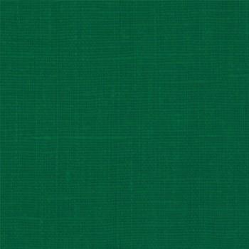 Linen (Tropical Green)